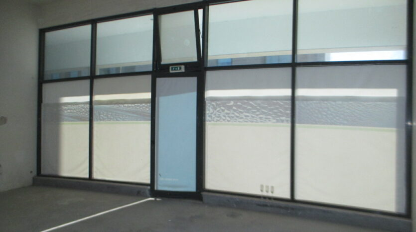 Lojas para arrendar Aveiro