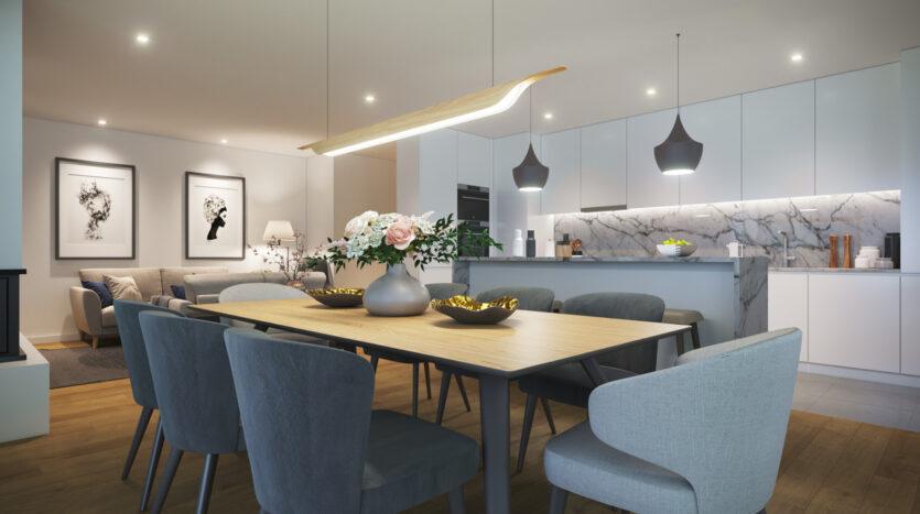 imobiliárias braga apartamento